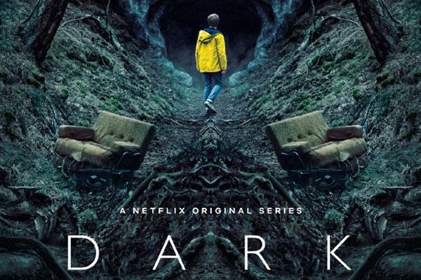 DARK (netflix 2017) ¿serie hype del año? Dark-netflix-s