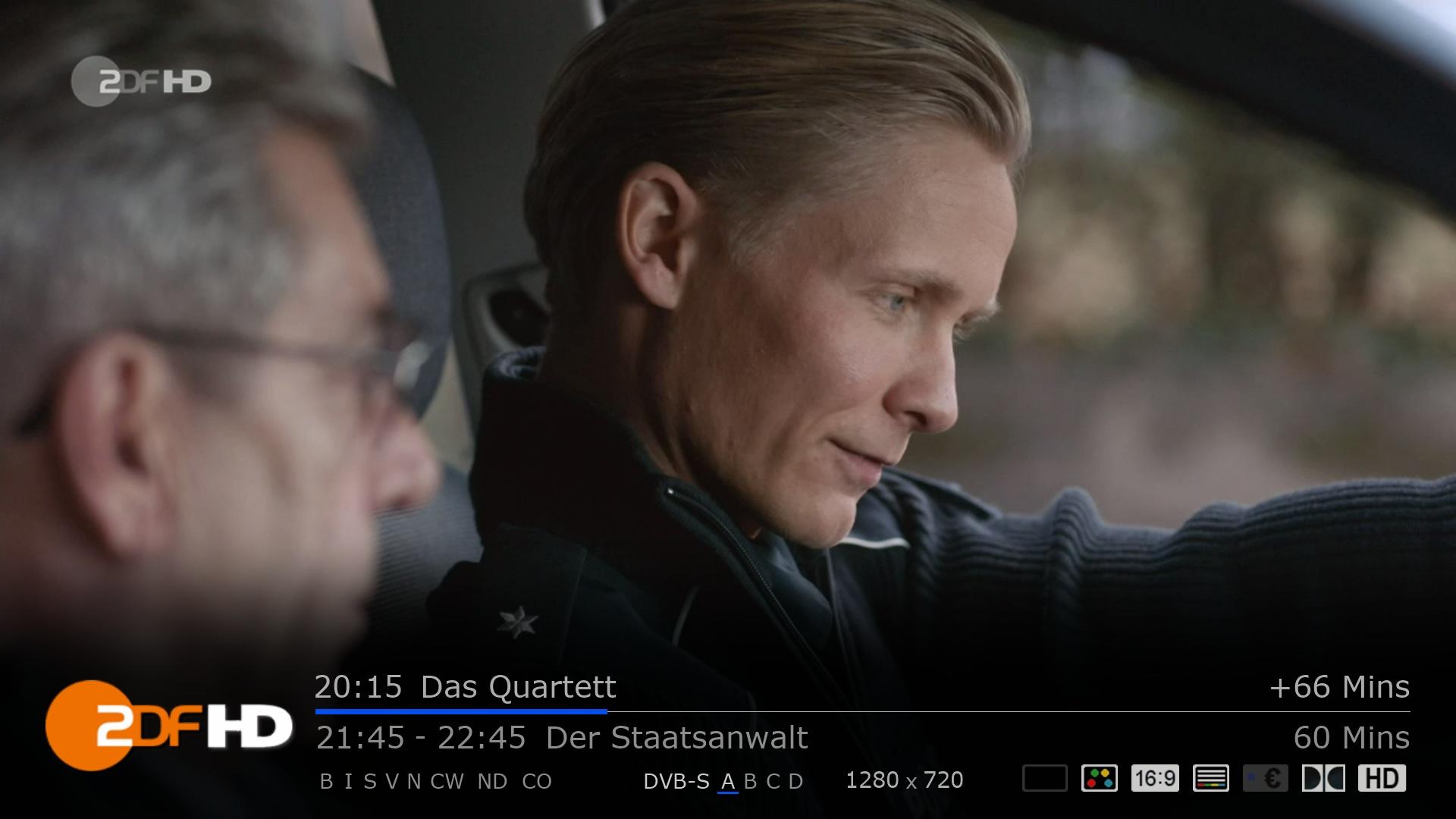 [BACKUP] OpenATV 6.4 for GIGABLUE QUAD 4K UHD (DM4K)  Openatv64-gbquad4k-3