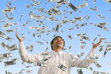 Acheter de l'espoir Lottery-dream