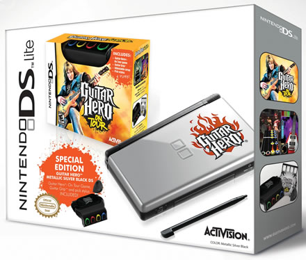 Topic officiel DS - Page 2 Guitar_hero_nintendo_ds_lite