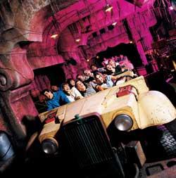le quizz des attractions disney Indiana-250