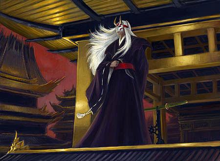 Nuevas firmas de clanes para todos!!! Daigotsu-xp