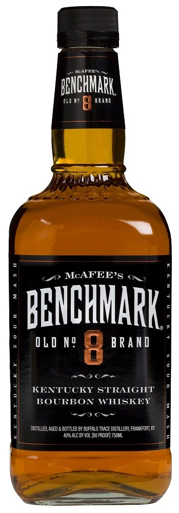 Yesterday I Drank - Page 4 Benchmark-old-no-8-bourbon
