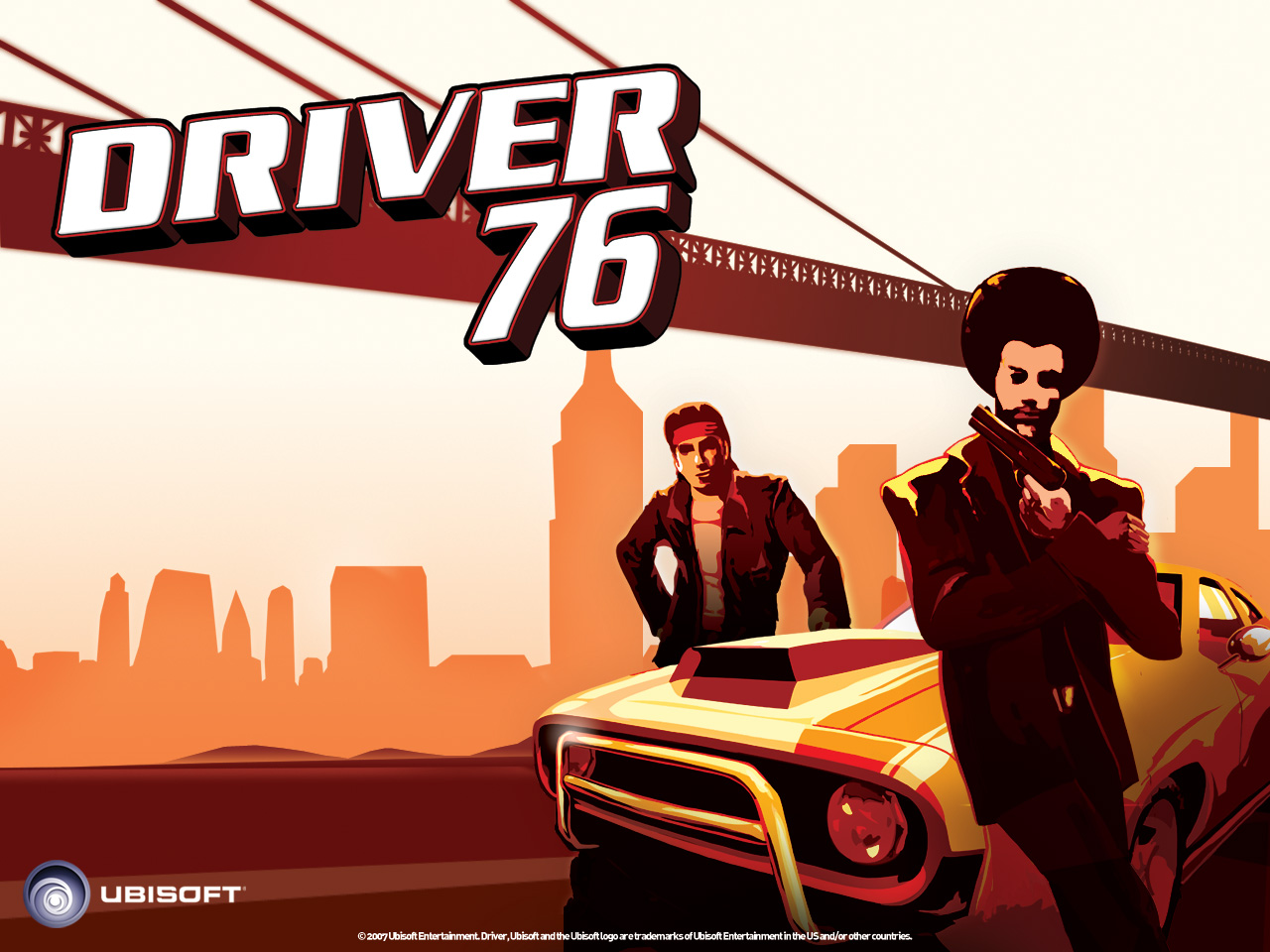 Numbers in Pictures - Games - Page 4 00wall-driver76-1280-id5