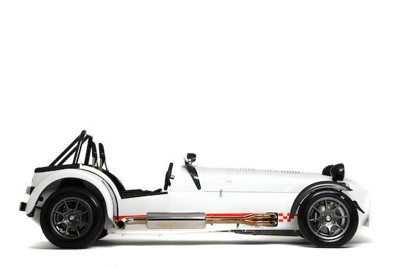 Secma F16-200 option Radical Super Aero Caterham-7_0