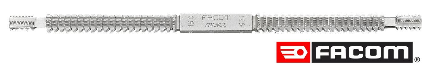 Peugeot Dolomites Columbus SLX 1989 - Page 5 FACOM%20outil%20a%20restaurer%20filets%20237B