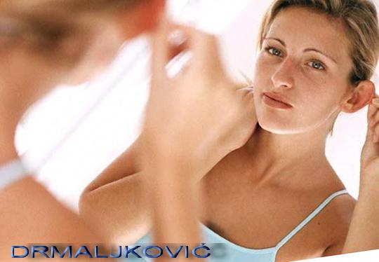 Korekcija ušiju ili kompleks... kod dece je to lako... Protruding_ears_022997