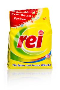 Welcher Innere Senshi findet ihr am besten? - Seite 2 Rei-Waschmittel-feineundbunteWaesche-18Waschladungen