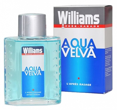 Sac Janvier 2016 - Page 2 181483_1_Williams_Aqua_Velva_Aftershave