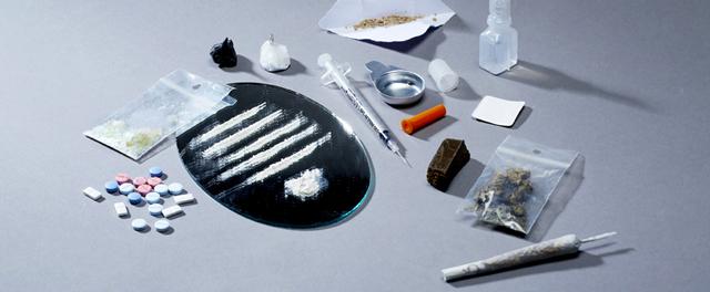 Drogues douces & dures Droguesdiverses2_carrousel_full