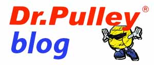 BlogPULLEY