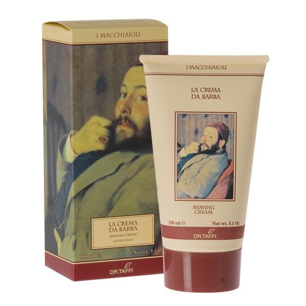 Forza Italia (les produits de rasage italien) - Page 3 Crema-barba