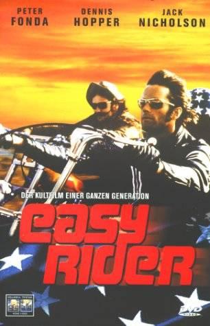 Te regalo un avatar - Página 3 Easy_Rider