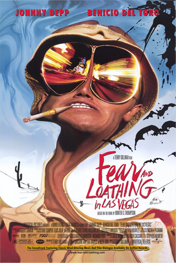 Filmski plakati - Page 5 Fearandloathing