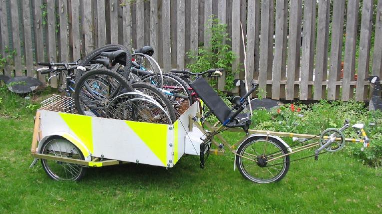 cargomobile (trikeporteur, j'y crois c'est déjà bien) Trikebikes2