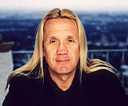 Sharp Three Nicko-McBrain