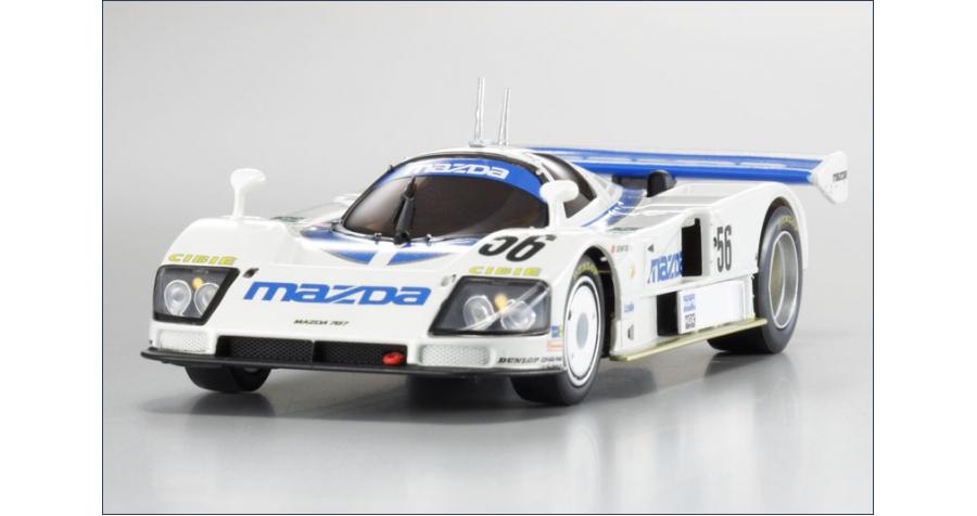 Carrosserie dnano Mazda 787 No.56 Le Mans 1991 Pixelplus_LARGE_t_4_13249