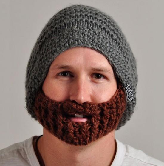 Hace frio! - Página 3 Gorro-Beardo-Barba-con-desmontable-Jeff-Phillips-1-550x556