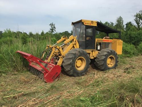 Hydro-Ax macchine forestali IMG_2554