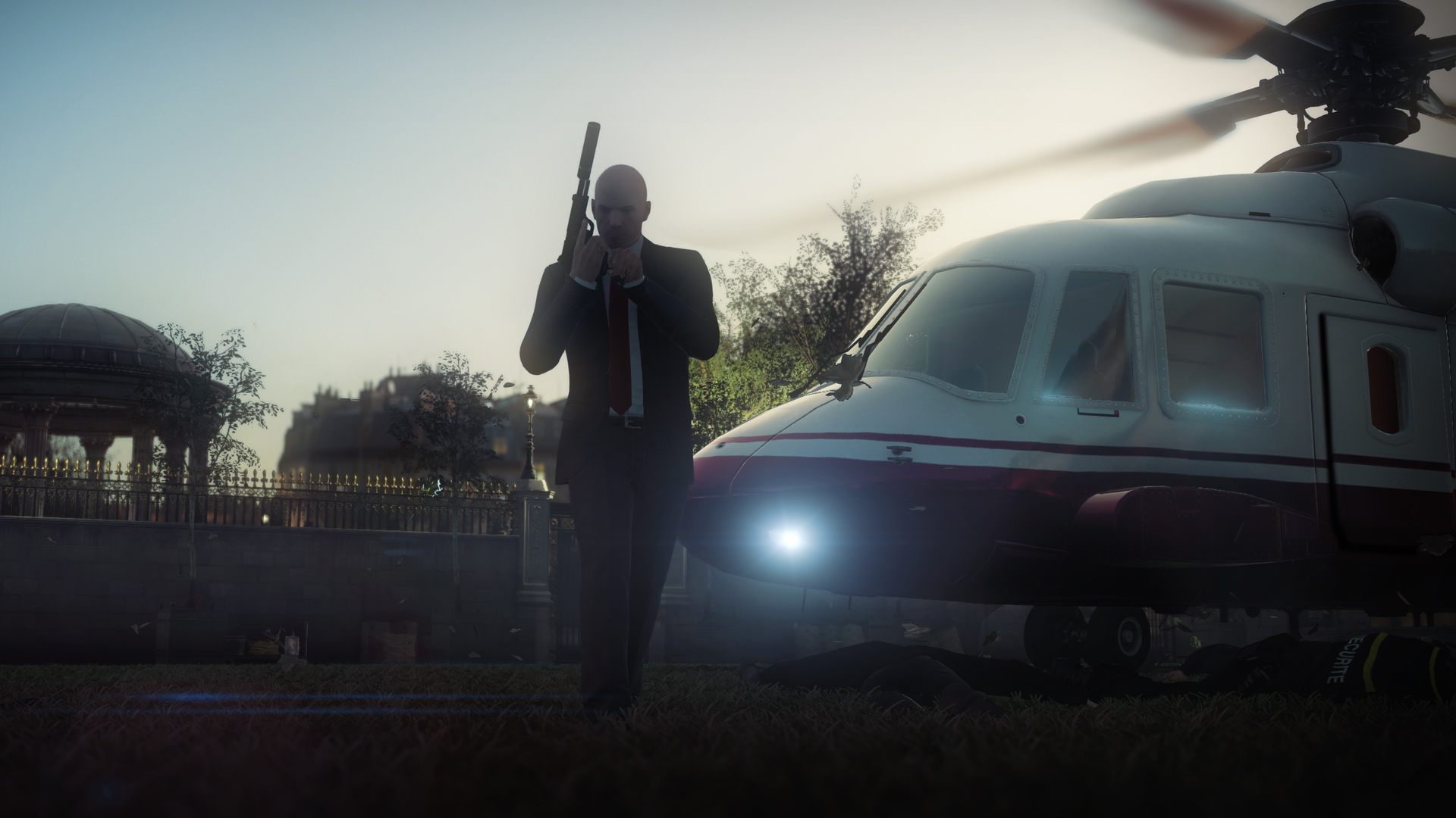 Hitman - Primeiras screenshots lançadas Hitman-screen-online__1_