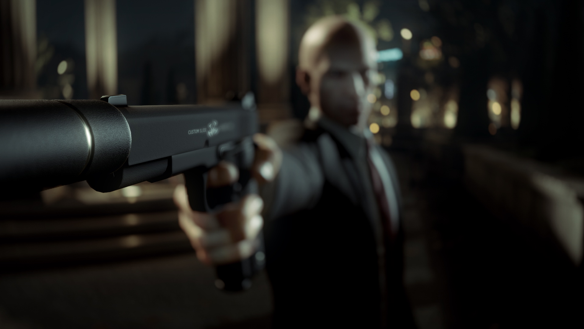 Hitman - Primeiras screenshots lançadas Hitman-screen-online__3_