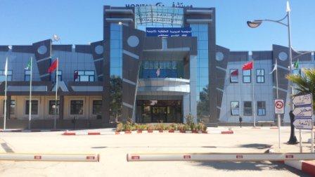 مشاريع المنشأت القاعدية بالجزائر - صفحة 5 Phoca_thumb_l_50