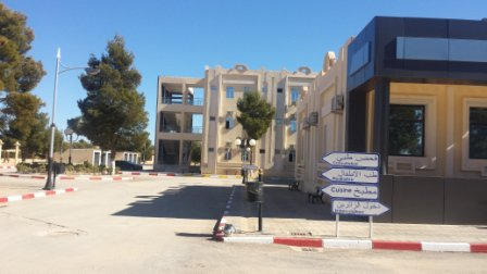 مشاريع المنشأت القاعدية بالجزائر - صفحة 5 Phoca_thumb_l_54