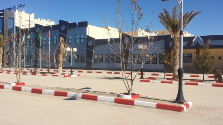 مشاريع المنشأت القاعدية بالجزائر - صفحة 5 Phoca_thumb_l_57