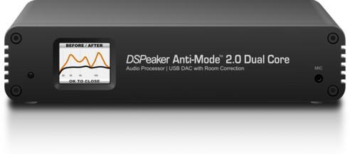 WTB: DSpeaker Antimode Dual Core 2.0 D_e0cea1993d
