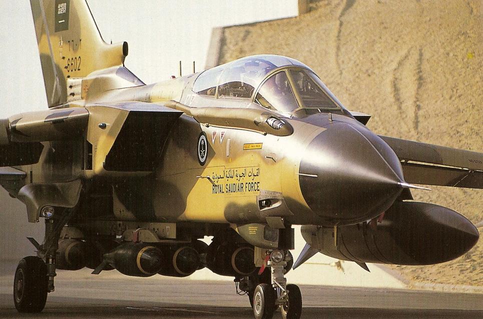 """الإتحاد الخليجي وإيران: مئات الطائرات الحديثة في مواجهة """"أسراب متهالكة"""" - صفحة 3 6602_1"""