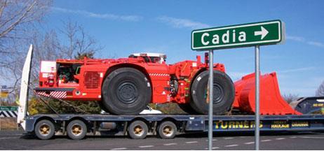 sandvic toro t Sandvik-delivering-14-LH517-LHDs-to-massive-Cadia