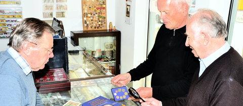 Jubiläumsbörse findet im Stadthaus Rudolstadt statt 73877_1_ressort_jubilaeumsboerse_DSC_0030a