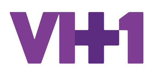 Arriva VH1 Italia sul canale 67 del digitale terrestre, MTV Music solo su Sky Vh1