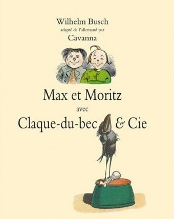 Max et Moritz avec Claque-du-bec & Cie 2012-10-18_184746--single