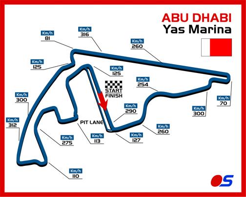Formula 1 - Pagina 6 GP-Formula-1-streaming-Abu-Dhabi-Yas-Marina