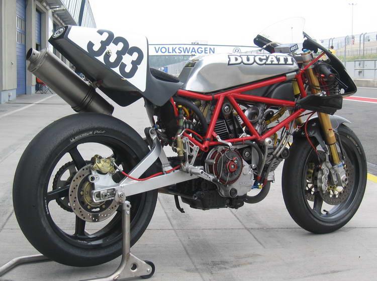 Ducati Racer IMG_1814
