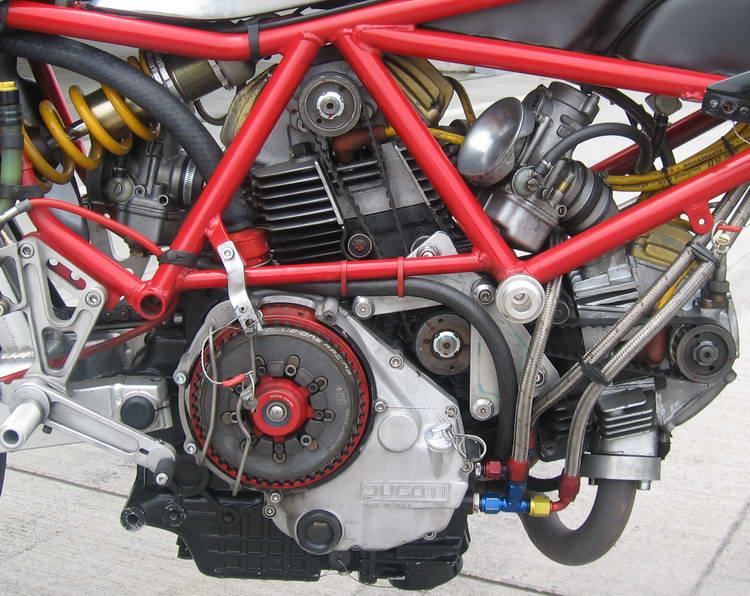 Ducati Racer IMG_1816