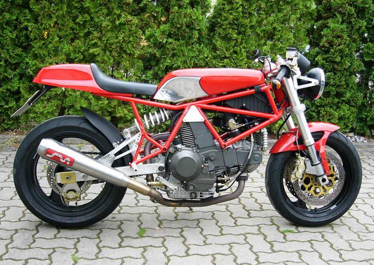 Ducati CR Frost_01