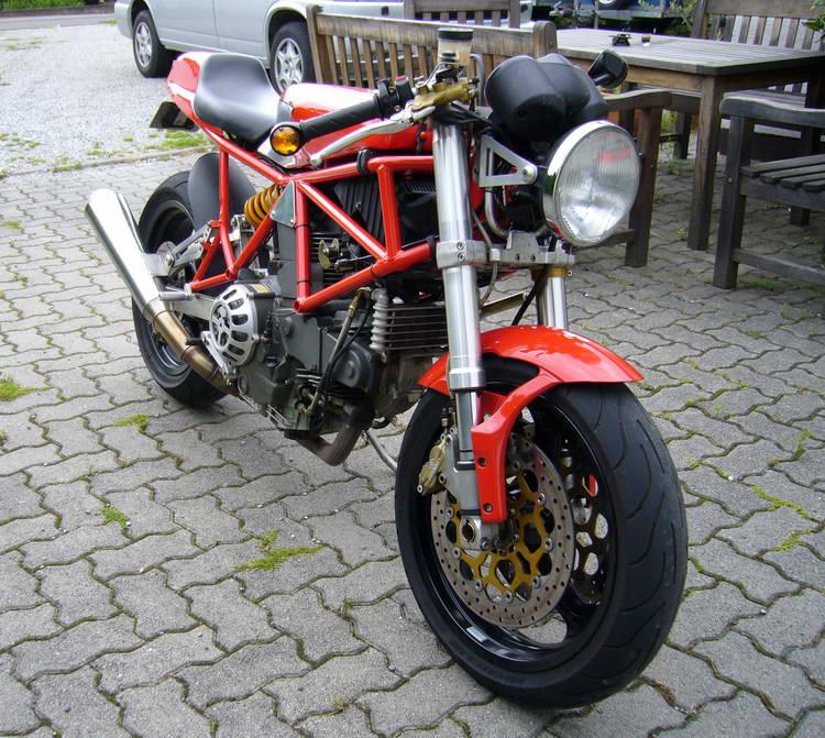Ducati CR Frost_04