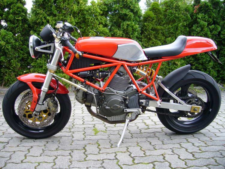 Ducati CR Frost_08