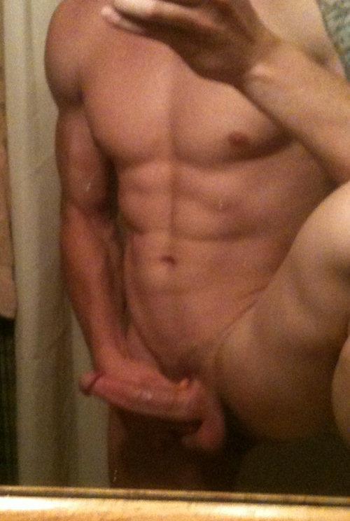 Nick'S d*ck pics - WARNING - [NSFW] Bbnick0615b-thumb