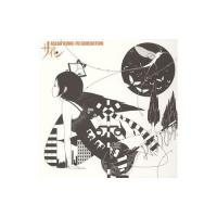 Discografia completa - Asian Kung fu Generation Tn_200__cover
