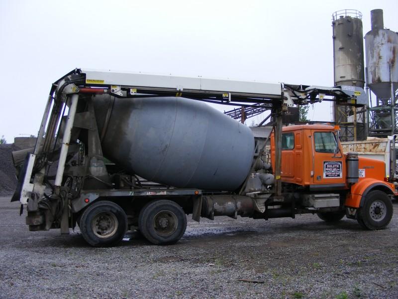 betoniere autobetoniere pompe calcestruzzo DSCF1101-800x600