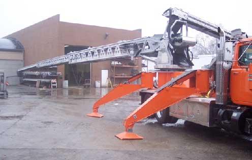 betoniere autobetoniere pompe calcestruzzo Bigbelt04