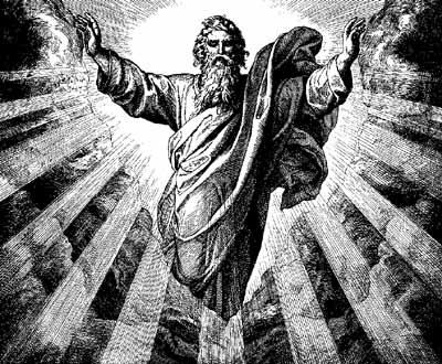 Gov't Mule - Página 4 God