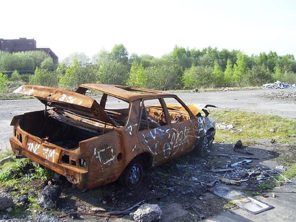 arabalar Burnout0849