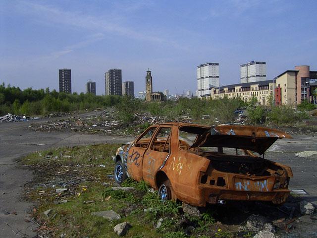 arabalar Burnout0850