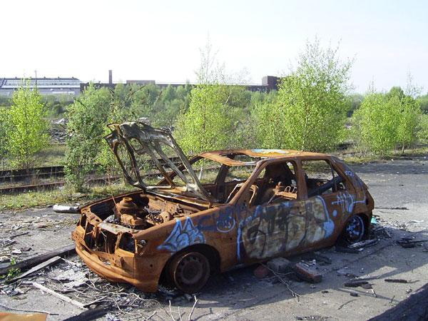 arabalar Burnout0853