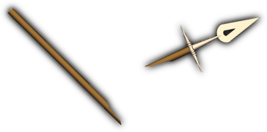 Diario semanal de desarrollo de Bannerlord 44: Entrevista a Ömer Zeren Boar_Spear_Broken