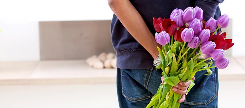 Cveće i romatika - Page 4 Romanticno-cvece